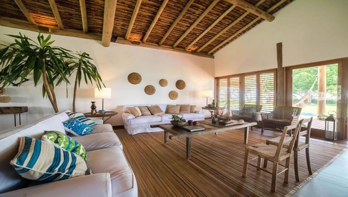 1-high-standard-in-trancoso-bahia-unique-homes-brazil-4774