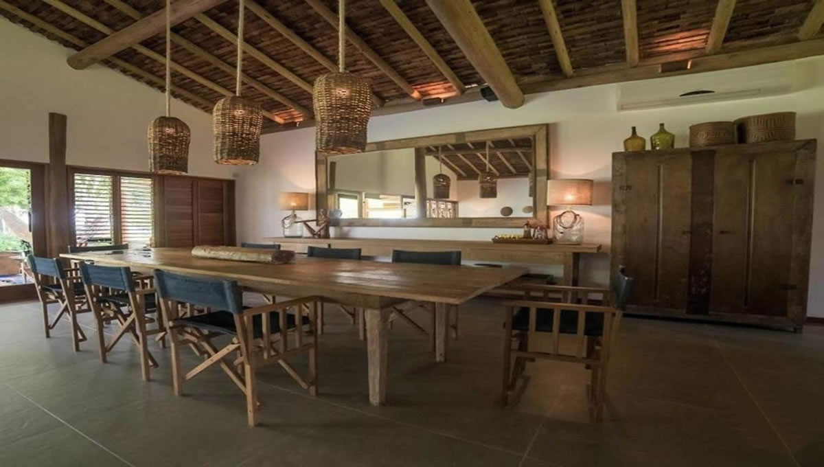 10-high-standard-in-trancoso-bahia-unique-homes-brazil-4774