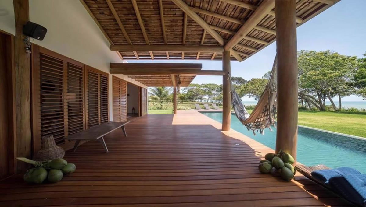 11-high-standard-in-trancoso-bahia-unique-homes-brazil-4774