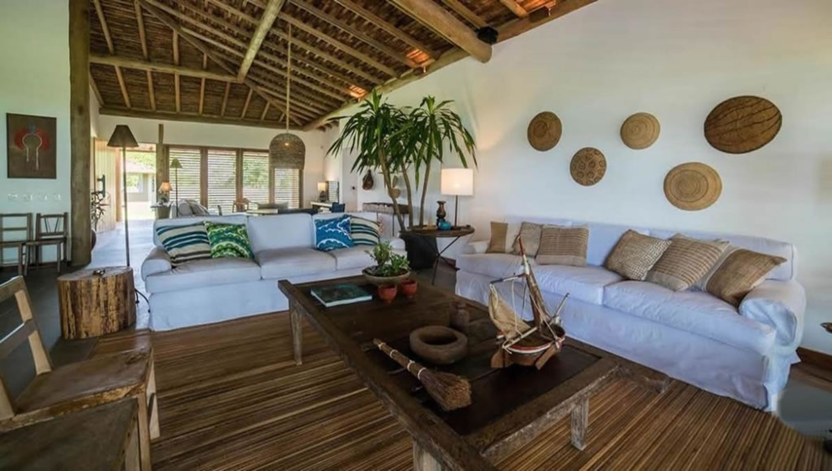 2-high-standard-in-trancoso-bahia-unique-homes-brazil-4774