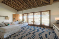 3-high-standard-in-trancoso-bahia-unique-homes-brazil-4774