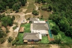 4-high-standard-in-trancoso-bahia-unique-homes-brazil-4774