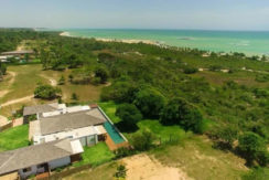 5-high-standard-in-trancoso-bahia-unique-homes-brazil-4774
