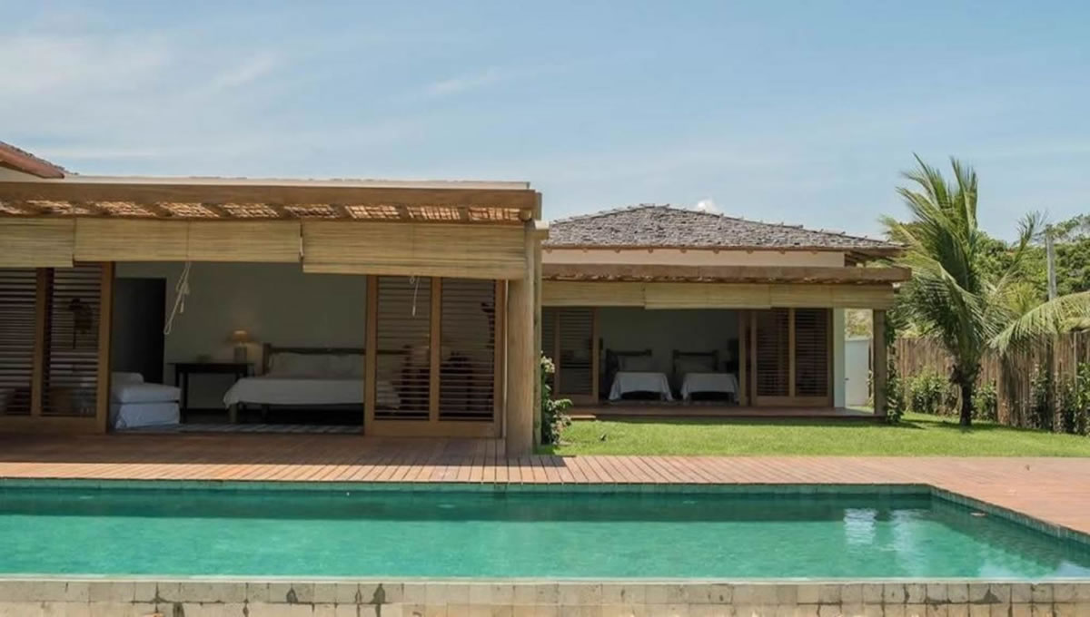 6-high-standard-in-trancoso-bahia-unique-homes-brazil-4774