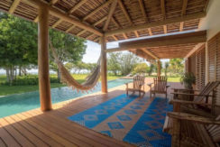 8-high-standard-in-trancoso-bahia-unique-homes-brazil-4774