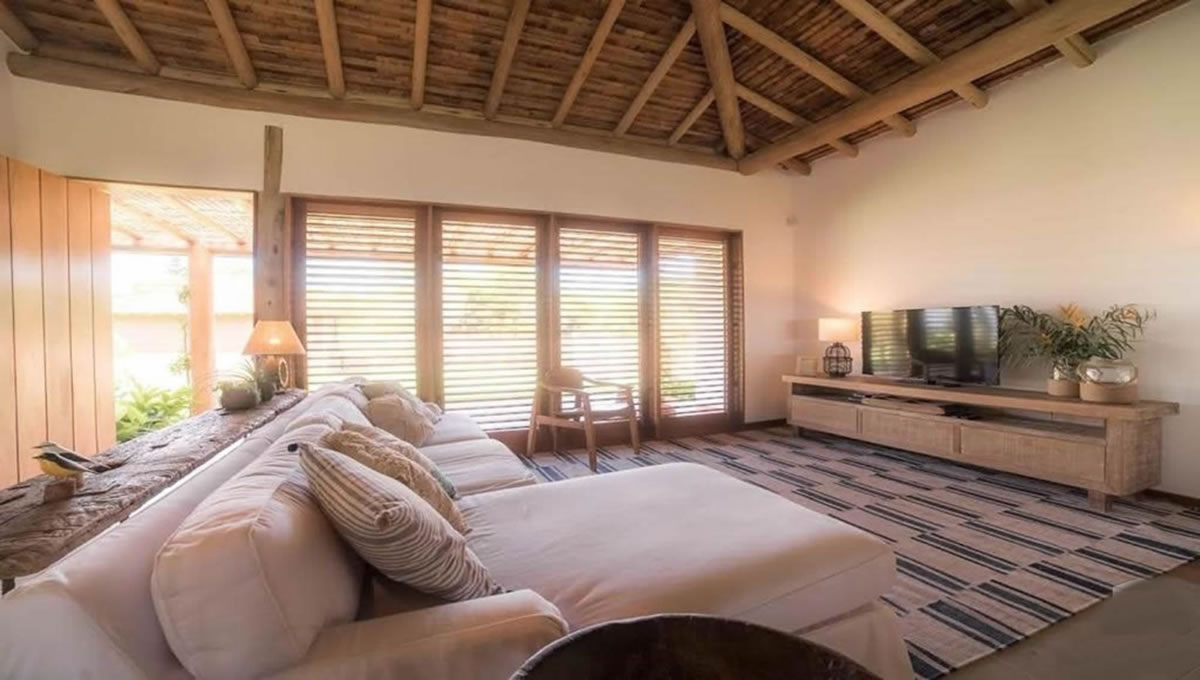 9-high-standard-in-trancoso-bahia-unique-homes-brazil-4774