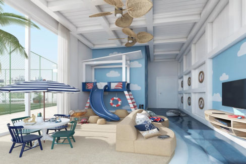 embraed_balneario_camboriu_santa_catarina_hamptons_village_kids