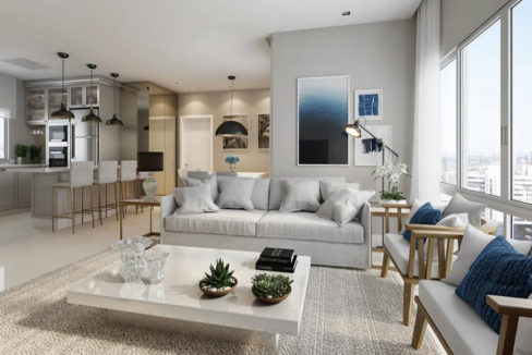 embraed_balneario_camboriu_santa_catarina_hamptons_village_living_apto_2