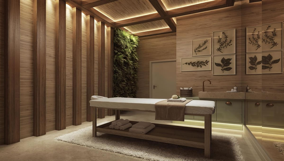 embraed_balneario_camboriu_santa_catarina_hamptons_village_sala_de_massagem
