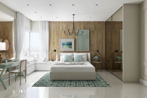 embraed_balneario_camboriu_santa_catarina_hamptons_village_suite_apto_1