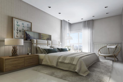 embraed_balneario_camboriu_santa_catarina_hamptons_village_suite_apto_2